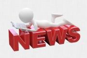 REPORT EDUCAZIONE CIVICA